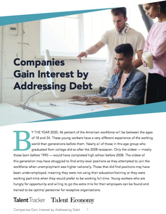 CIR_TE_TT DEBT Paper_Q3_2017.png