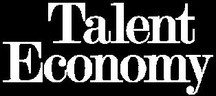 Talent Economy